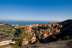 Drescher Graduate Campus - Pepperdine Graziadio Business School