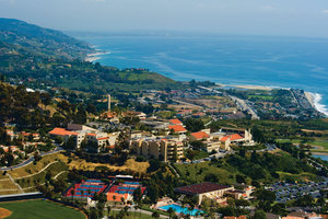 Personal statement for graduate school yearly tuition pepperdine