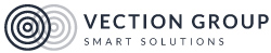 Vection Group logo
