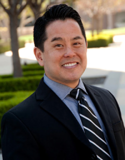 Mark W.S. Chun, PhD