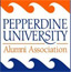 Pepperdine University Alumni Association