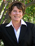 Photo of Terri D. Egan, PhD