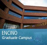 Encino Graduate Campus