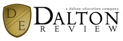 Dalton Review