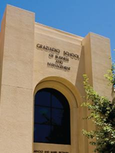 Program Instructors | Pepperdine Graziadio Business School