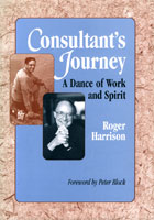 Consultant's Journey by Roger Harrison, Consultant