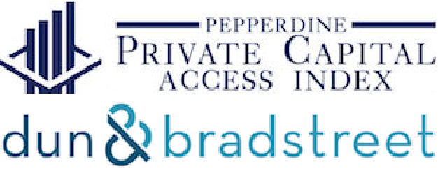 Private Capital Markets Project at Pepperdine Graziadio