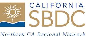 California SBDC Northern CA Regional Network
