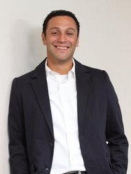 Nelson Granados, PhD