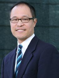 Kenneth Ko, PhD