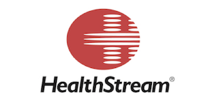 Dr. Groves Writes on Leadership in the Inaugural Issue of HealthStream's Healthcare Workforce Advisor
