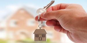 Featured on WalletHub, Dr. Park's insights cover the potential of first-time home buying In relation to the 2008 economic recession and recovery.