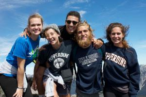 Globalization is changing the way business