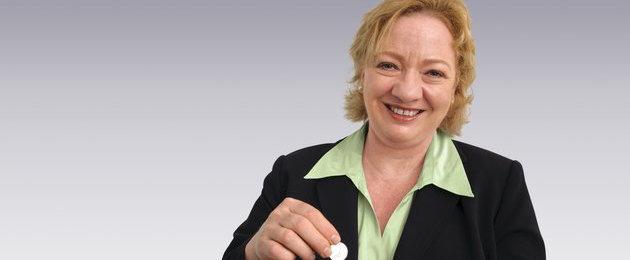 Joetta Forsyth, PhD