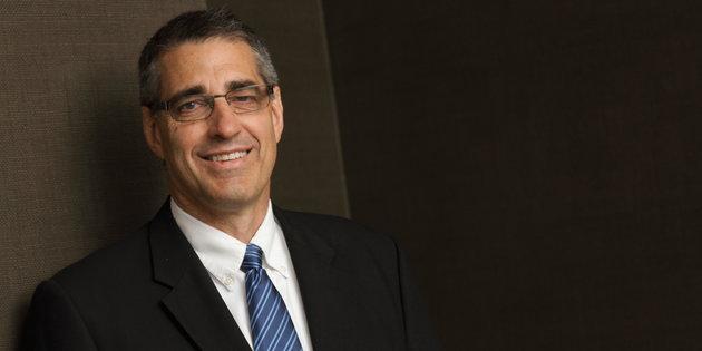 Larry William Cox, PhD