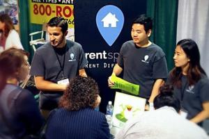 Check out Our Alumni and Their Real Estate Ventures