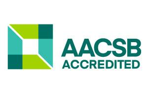 Pepperdine Graziadio Business School receives the prestigious AACSB accreditation.