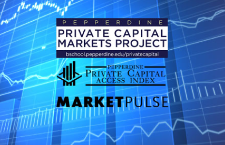 Advancing ongoing research to understand the true cost of private capital across market types and the investment expectations of privately-held business owners.