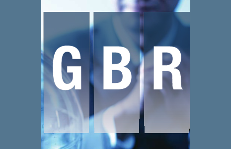 The Graziadio Business Review (GBR) is an online journal that delivers relevant business information and analysis for business, government, and non-profit managers.