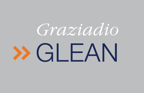 GLEAN is the Graziadio Learning Environment and Network: a network of people and tools to connect, collaborate, discover, and learn – bit by bit.
