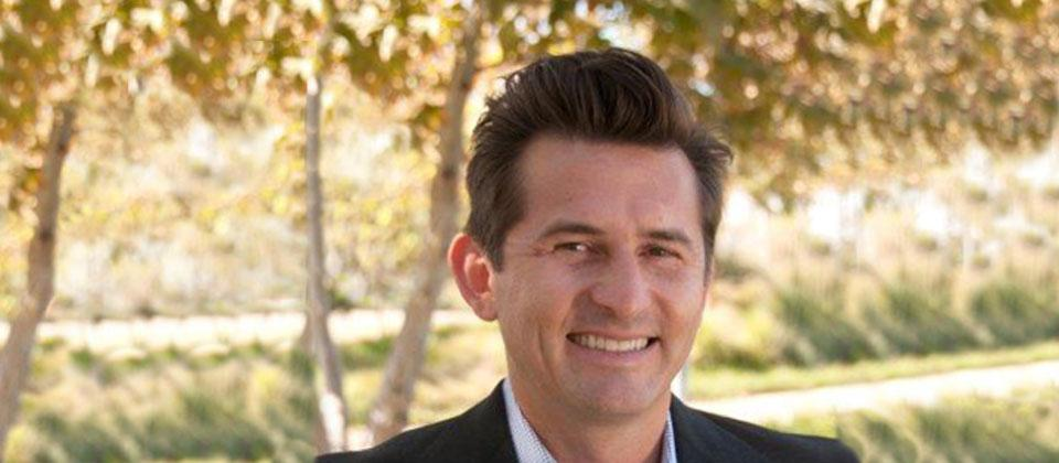 MBA Graduate Infuses SEER Values into Municipal Sustainability Plan