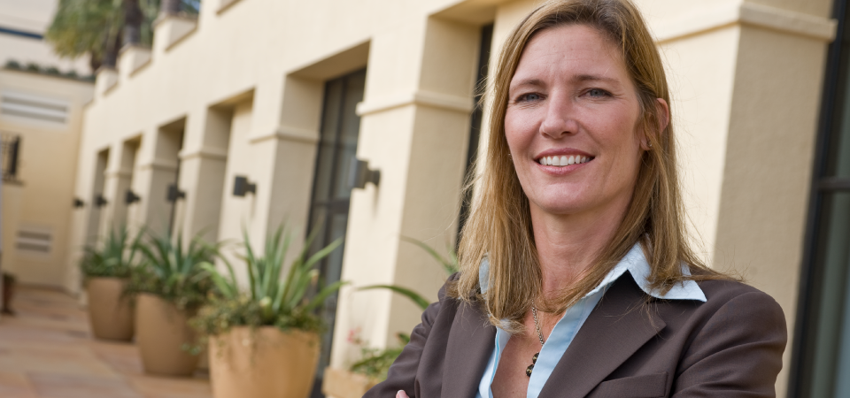 Director of E2B Program Discusses Transformational Power of Real-Life Experience