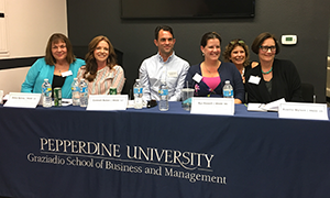 Msod Career Insights Series  Pepperdine Graziadio. Rupee Signs Of Stroke. April 20 Signs Of Stroke. Predisposing Factors Signs Of Stroke. Green Road Signs Of Stroke. Aquarius Cancer Signs. Immune Checkpoint Signs. Astrological Sign Fun Signs Of Stroke. Question Mark Signs
