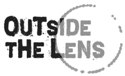 Outside the Lens logo