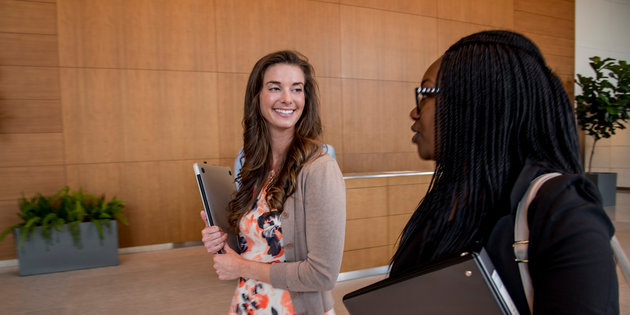 pepperdine supplement essay A three-page essay and one letter of recommendation from a pepperdine university faculty member or clinical supervisor is required  pepperdine scholarships for .